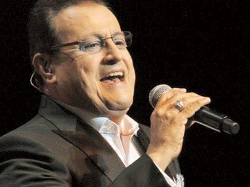 Ismael Miranda se recupera de intervención al corazón