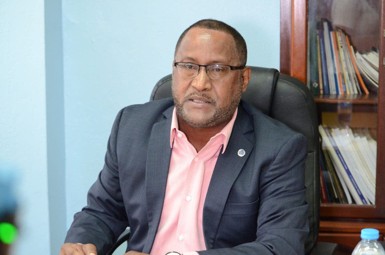 CNTD se opone a llamado huelga de Pedro Botello