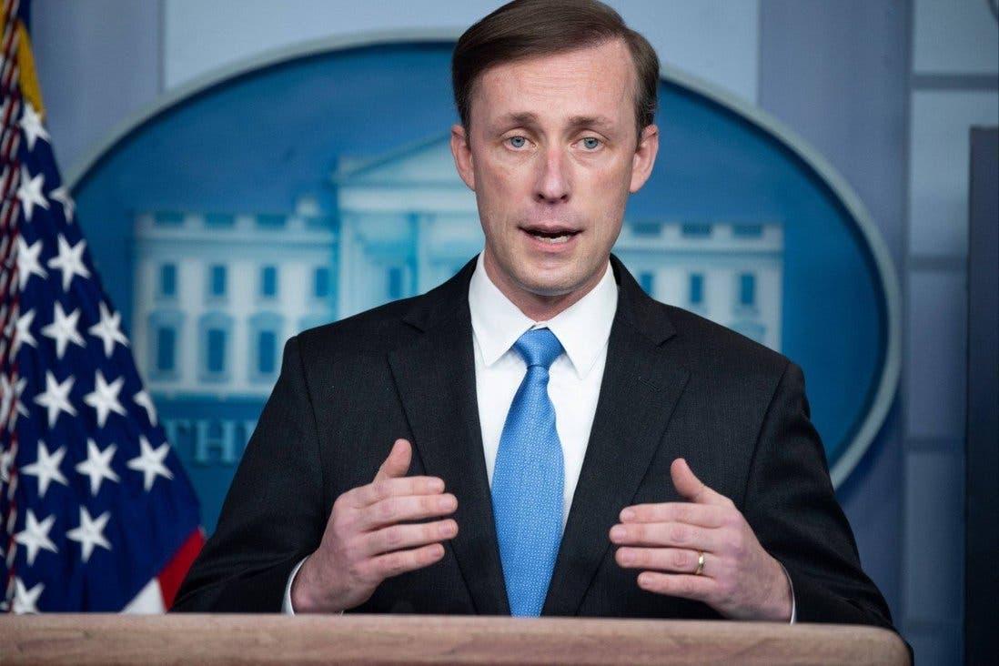 EEUU ofrece ayuda en seguridad a Haití