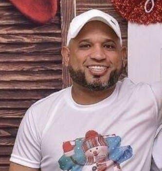 Hombre mata a seis personas en Higüey, cae abatido