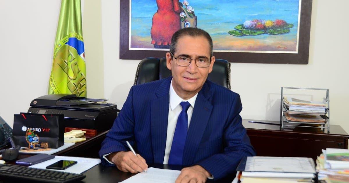 Madera Arias aplaude selección nuevos jueces TSE