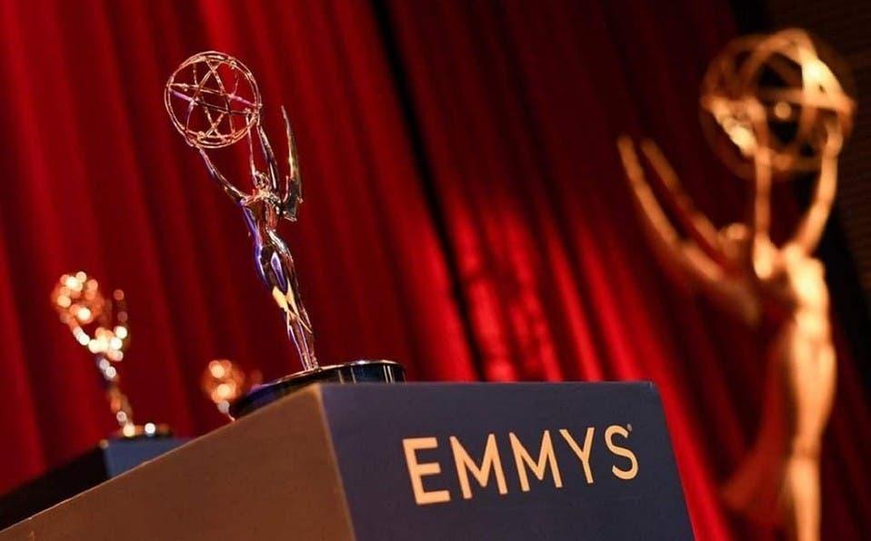 Marvel y Star Wars buscan imponerse a Netflix en las nominaciones a los Emmy