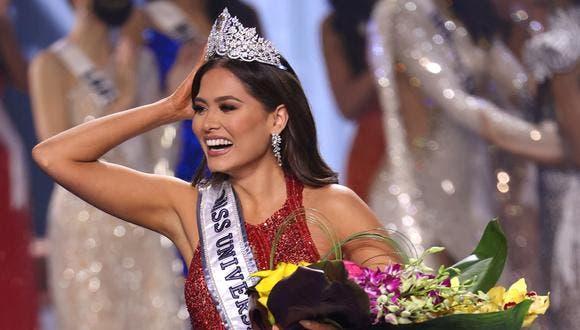 Un total de 27 jóvenes lucharán por el cetro de Miss Universo Puerto Rico que ostenta Estefanía Soto para representar a la isla en Israel,