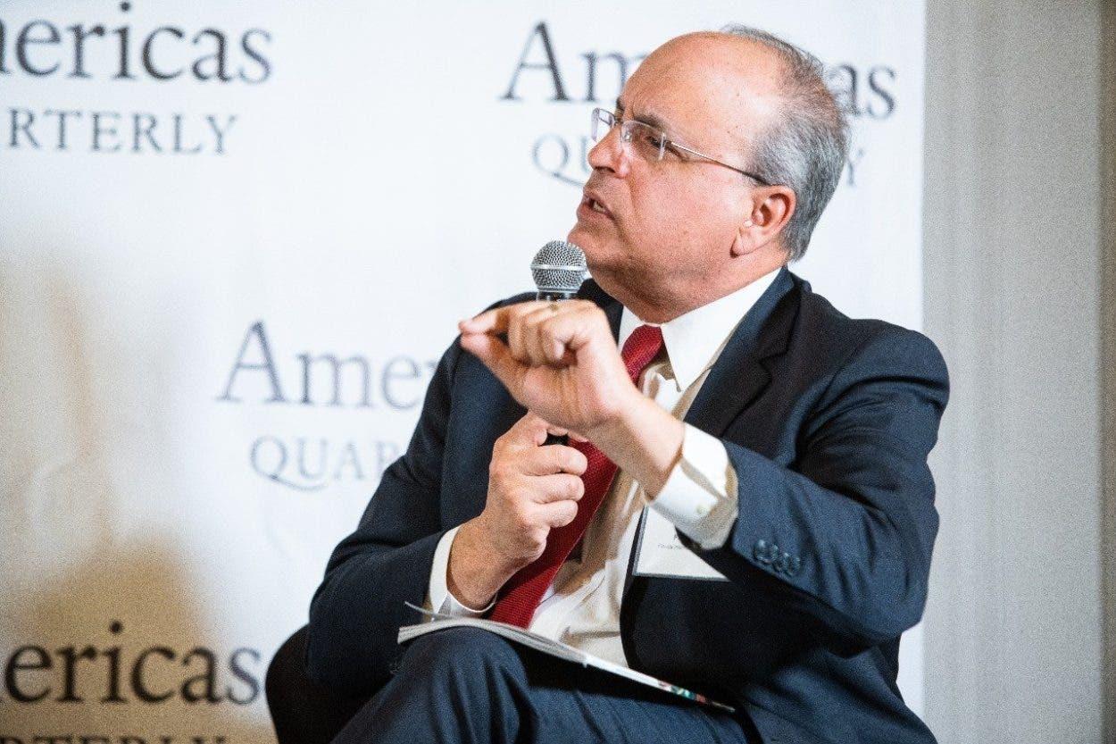 Nuevo embajador EEUU en OEA impulsará DDHH
