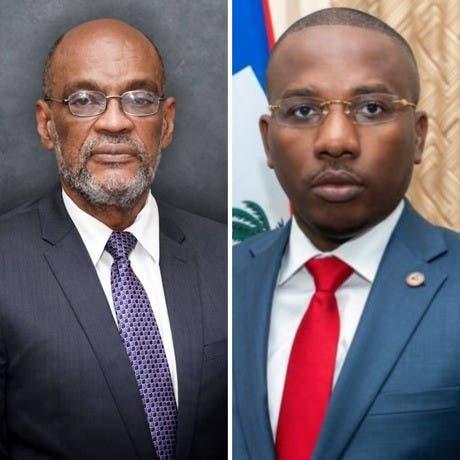 Nuevo primer ministro de Haití nombra su gabinete
