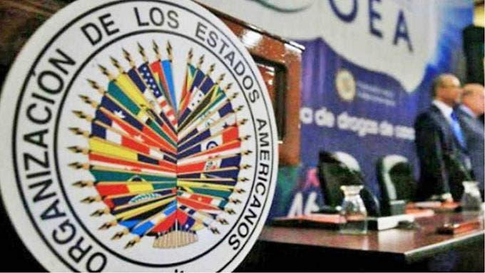 Gobierno de Haití busca celebrar elecciones este año