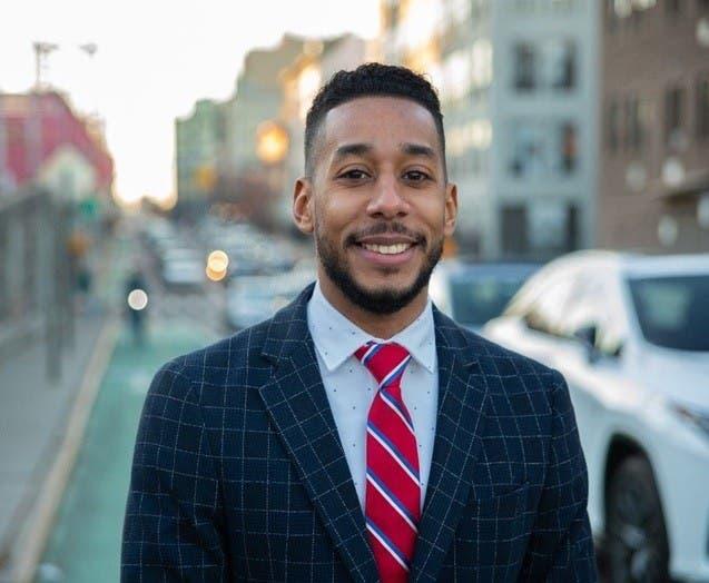 Dominicano se declara ganador en Brooklyn