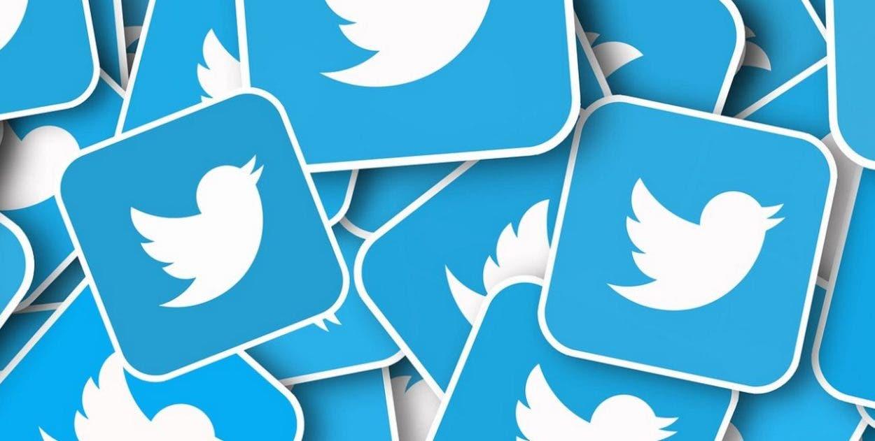 Twitter gana 134 millones de dólares hasta junio