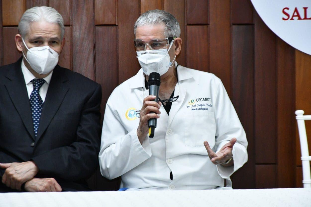 Lanzan campaña de reducción accidentes en temporada de lluvia