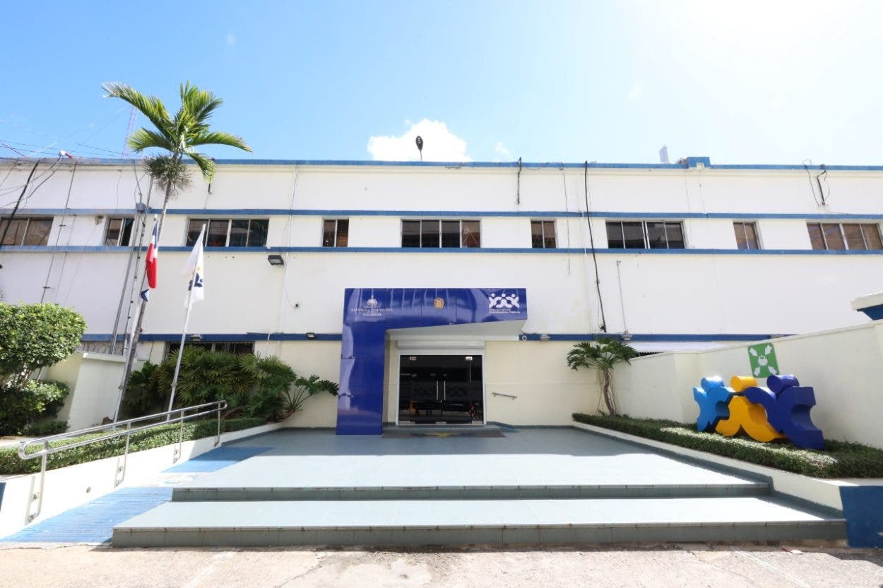 DGCP anula compra de terrenos en Puerto Plata