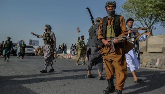 Al menos un muerto en ataque a oficina de la ONU en Afganistán