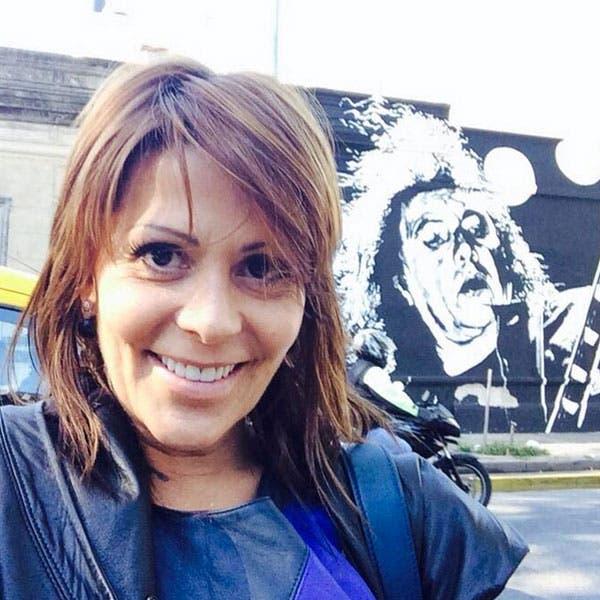 Alejandra Guzmán confiesa se ha hecho 40 cirugías
