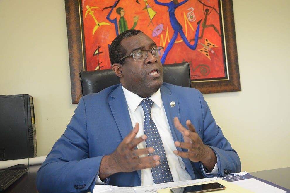Dice país debe realizar una serie de reformas para mejorar inversión extranjera