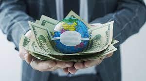 Reino Unido pagará duranté «décadas» su endeudamiento por covid