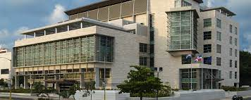 SCJ establece jurisprudencia sobre incesto contra padrastro