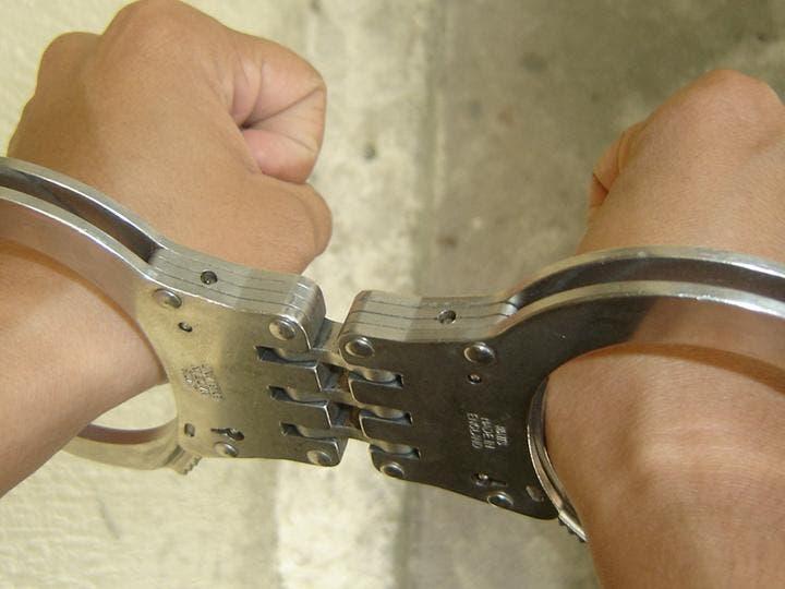 Tratan de linchar presunto violador niña 9 años