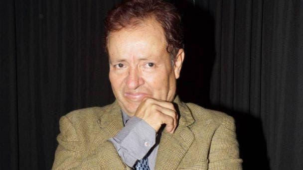 Muerte comediante Sammy Pérez conmociona a mexicanos