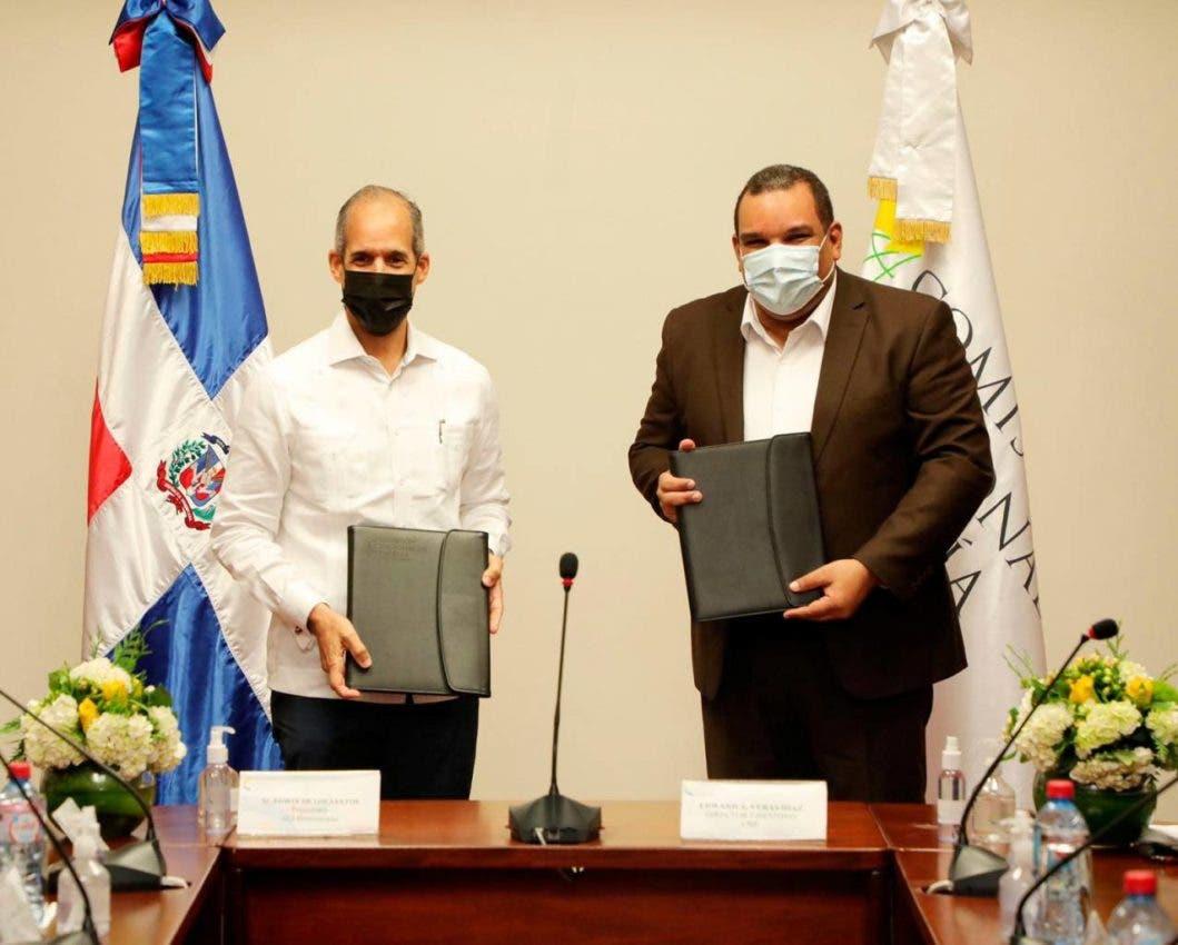 AES operará planta Santanasol en Peravia