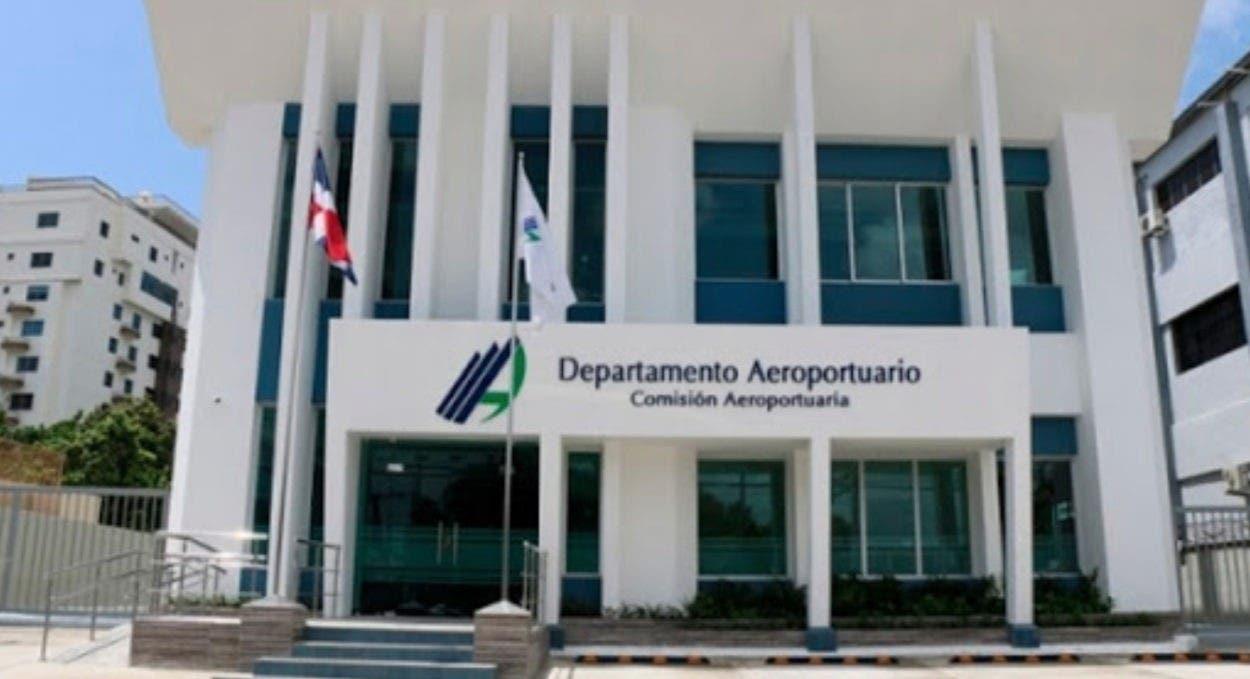 Aeroportuaria no hay obligación de pago a favor de CESAC