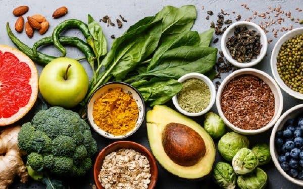 FAO busca crear sistema alimentario llegue a todos los sectores