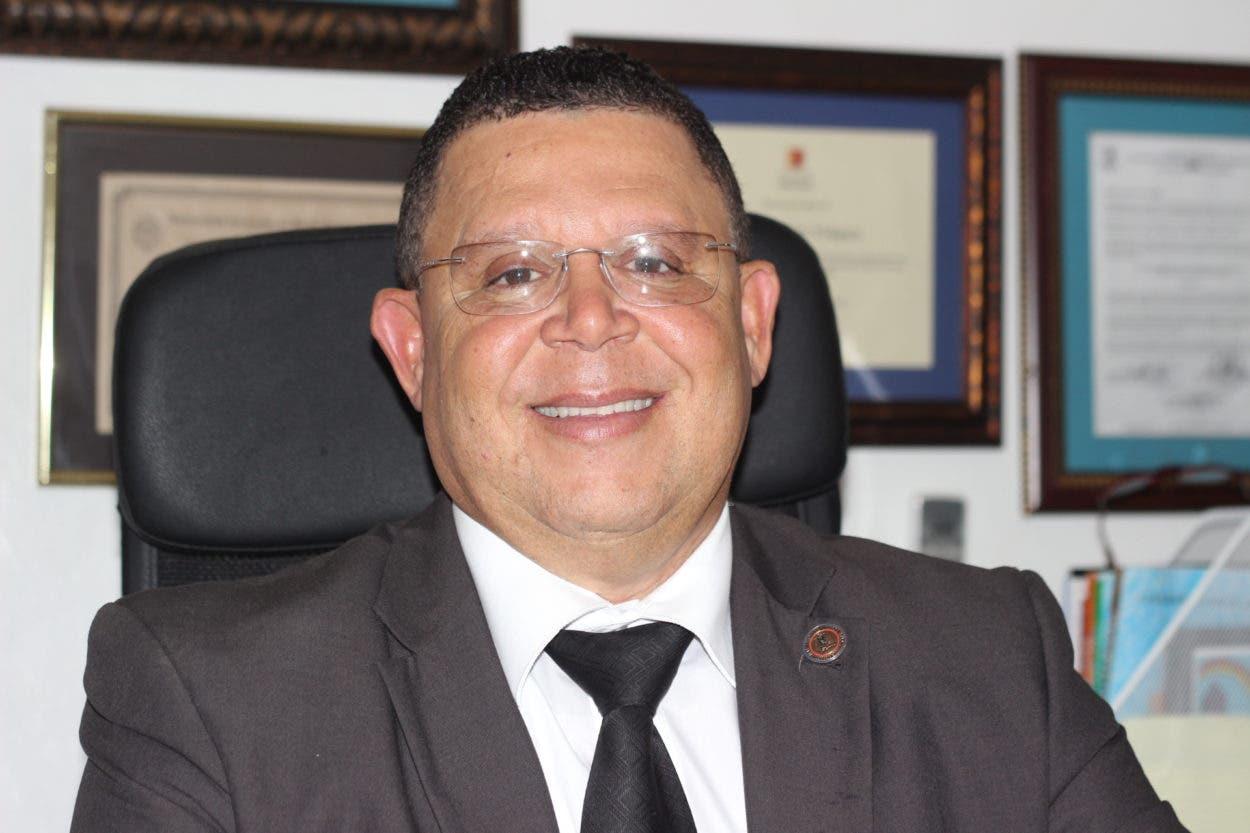 Valoran iniciativa presidente en Pedernales