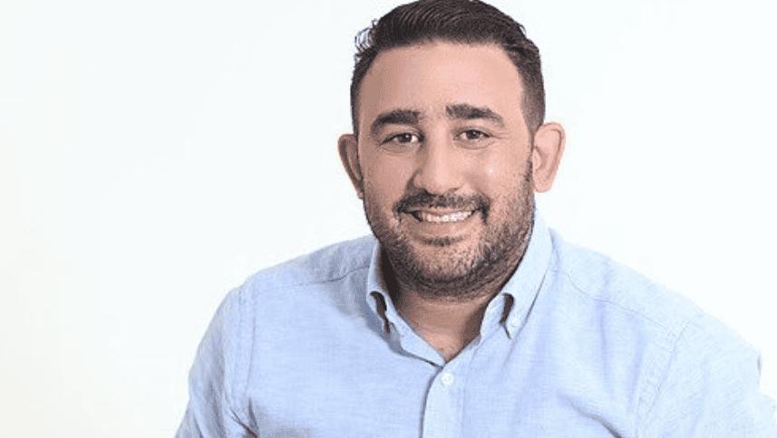 """Lechuga involucrado en expediente """"Operación Medusa"""""""