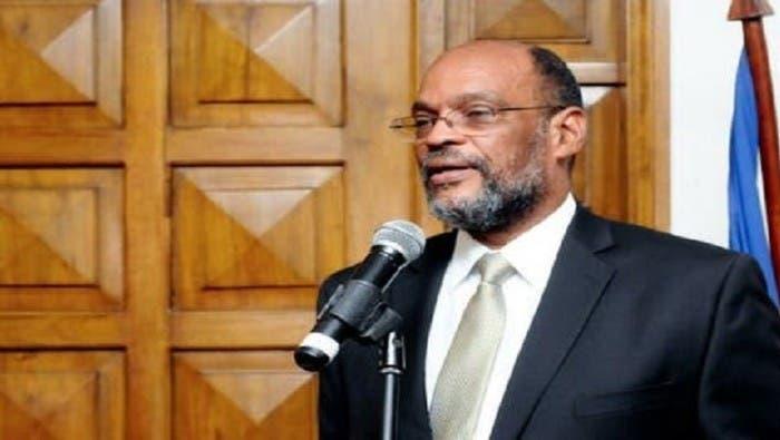 Insta a formar Gobierno en Haití