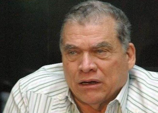 Presidente Abinader lamenta muerte de Tirso Mejía Ricart
