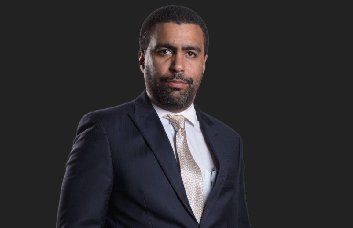 Raúl Hernández, nuevo director técnico y vocero de ADAFP