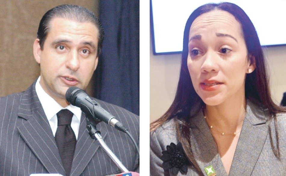 Piden consenso para aprobar Código Penal