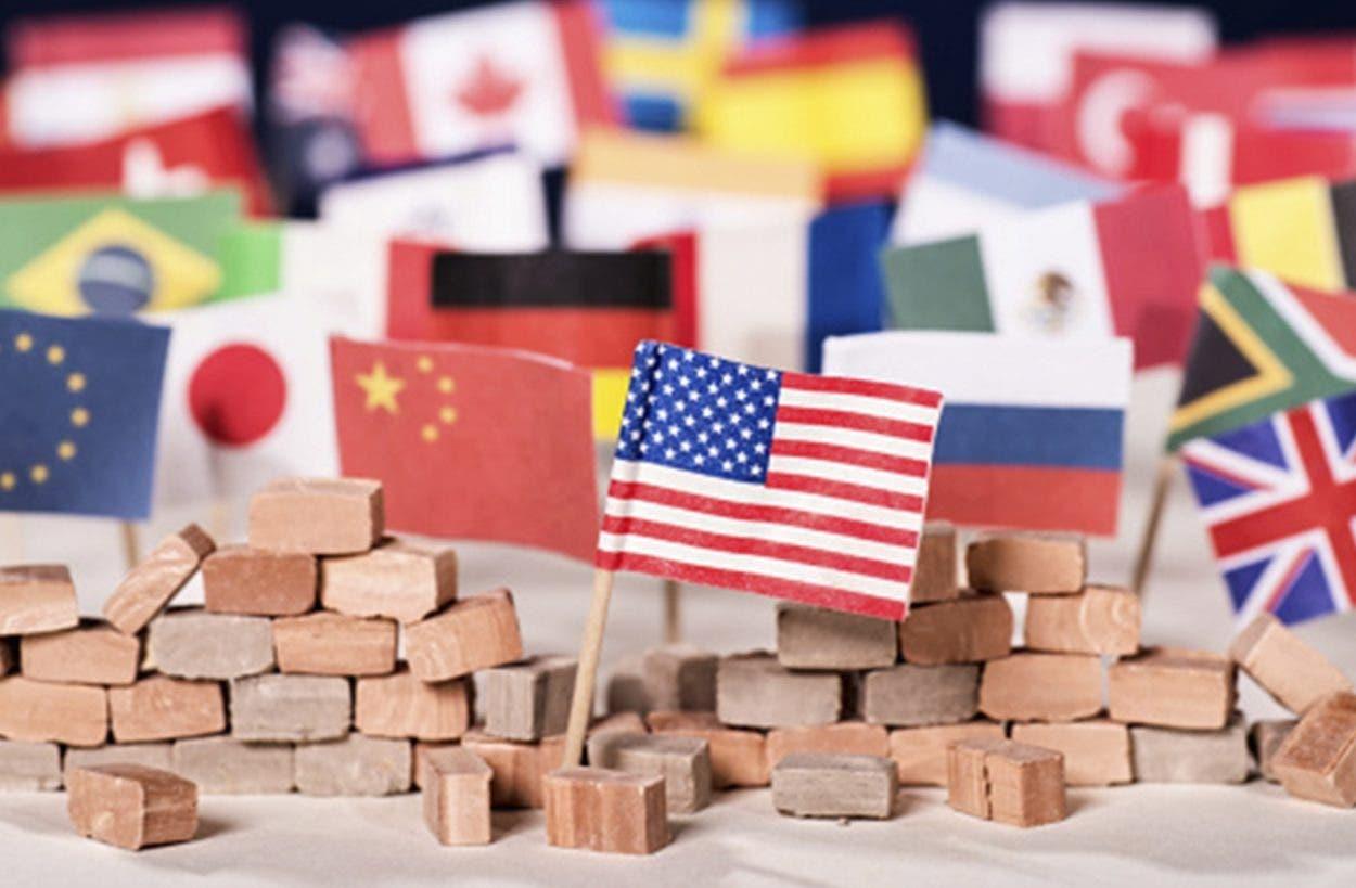 Luces y sombras en política exterior RD