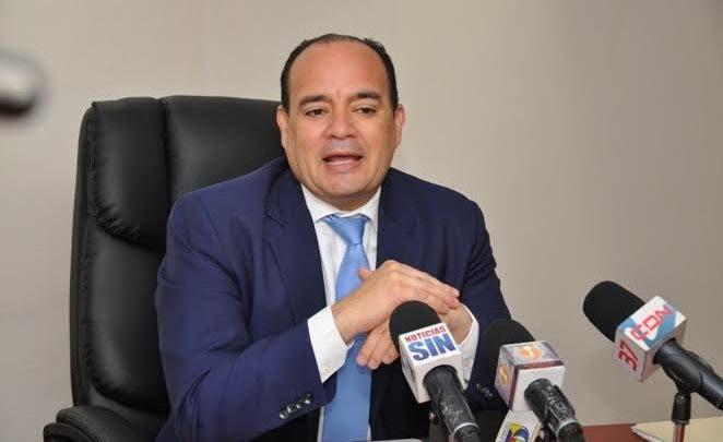 CARD condena muerte de abogado en Ocoa