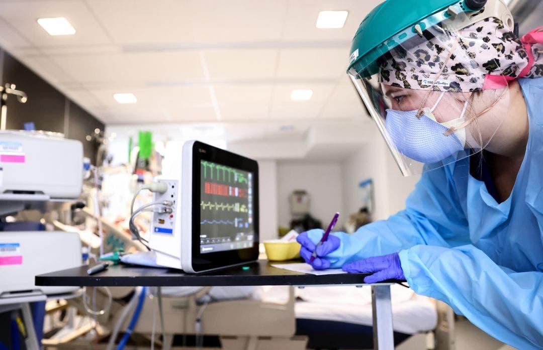 OMS inicia ensayos con 3 nuevos tratamientos contra la covid