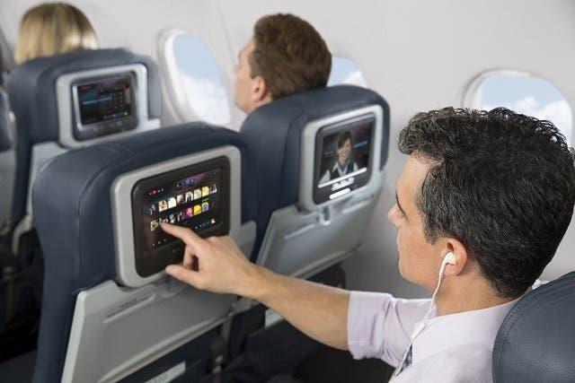 Aerolínea agrega TikTok a oferta