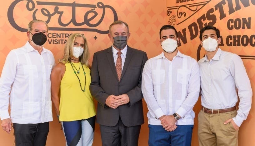 Cortés Hermanos con nuevo museo