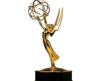 Revocan premio Emmy a Andrew Cuomo