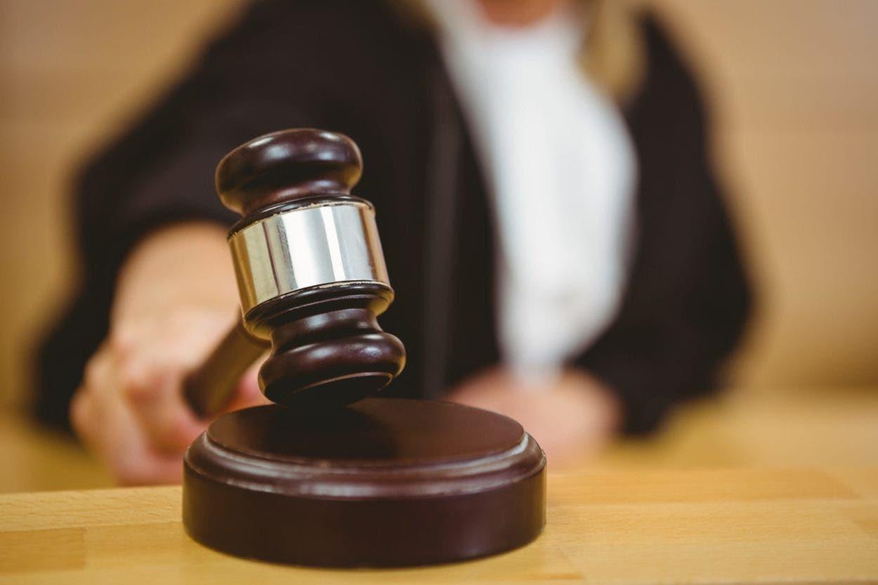20 años de prisión por violar niño de seis