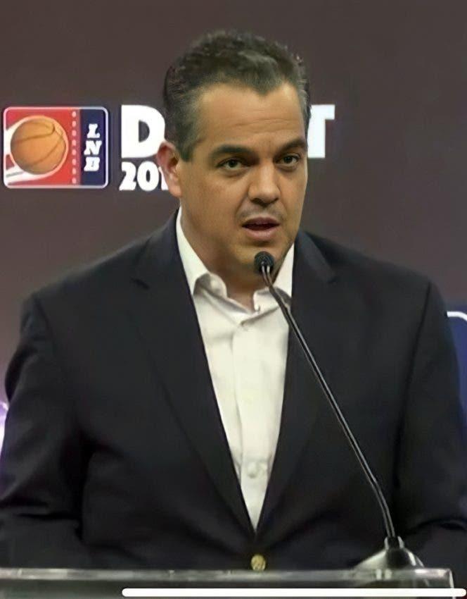 Liga de Basket: Debe acercarse más a clubes y fánaticos