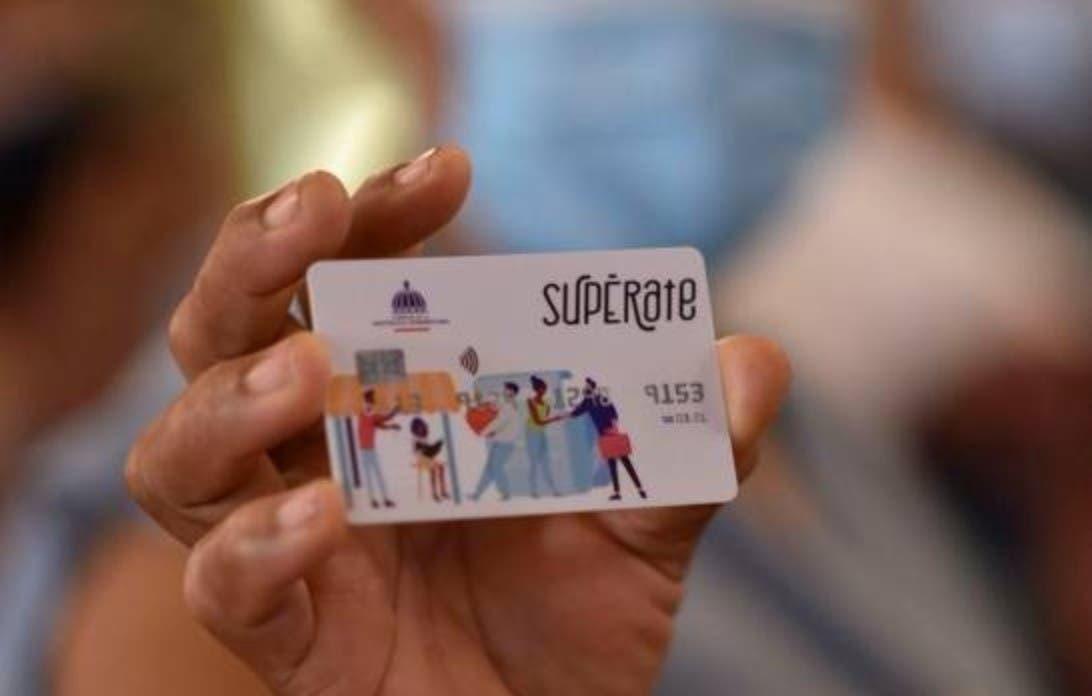 Retrasan entrega subsidios a vulnerables