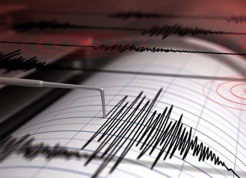 Terremoto de Haití apenas se sintió en pueblos RD