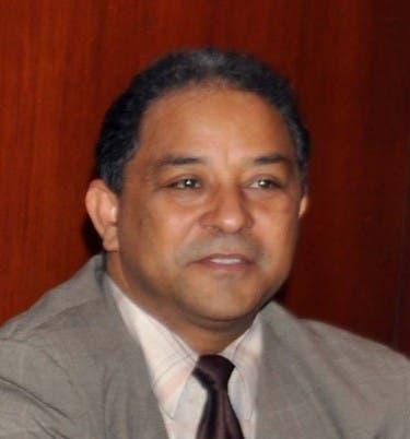 Aurelio Henríquez gana presidencia CDP