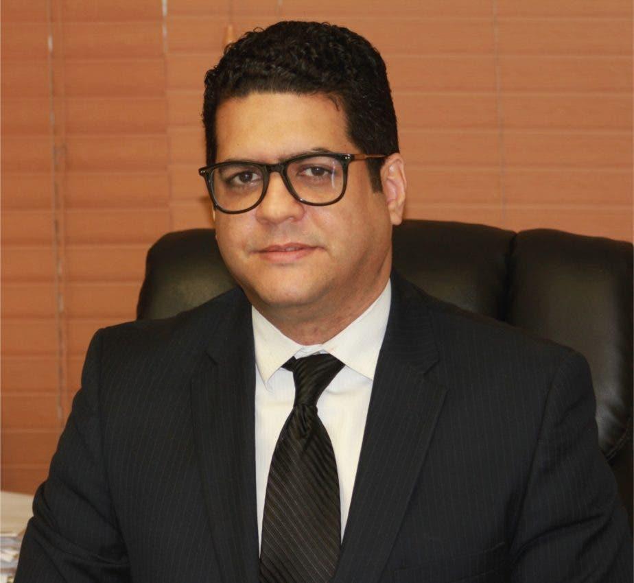 Especialista asegura inflación alimentaria RD está entre las mayores de América Latina