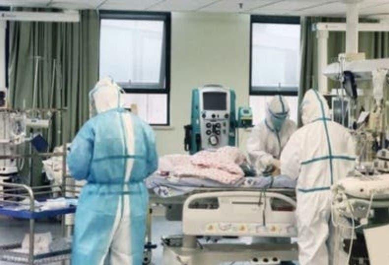 SP reporta tres muertes por covid y 253 nuevos casos