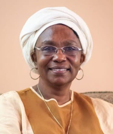 Senadora haitiana pide ayuda