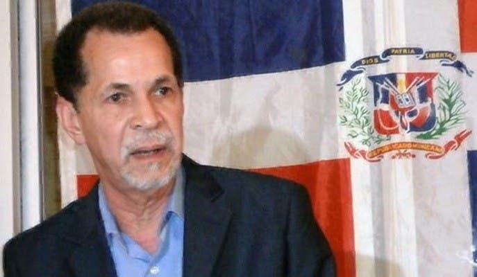AlPaís: Abinader no ha cumplido con dominicana