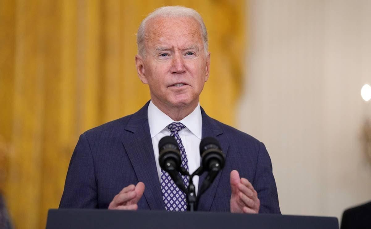Biden nombra embajadores para China y Japón
