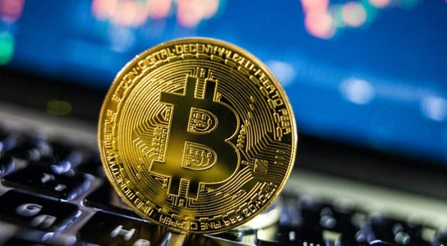 El rendimiento anual de Bitcoin en 2020 con la pandemia registró altibajos sus inversiones fueron más altas a los activos tradicionales como el oro.