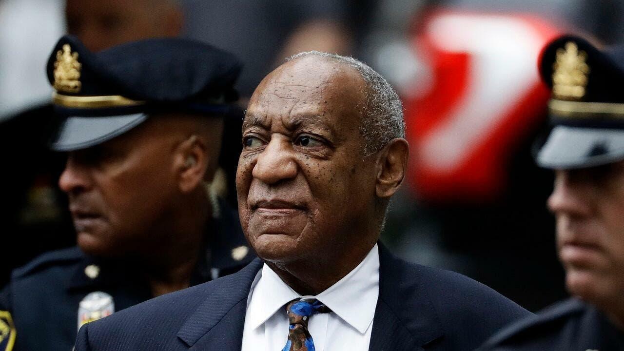 Bill Cosby se niega a declarar en caso de presunto abuso sexual