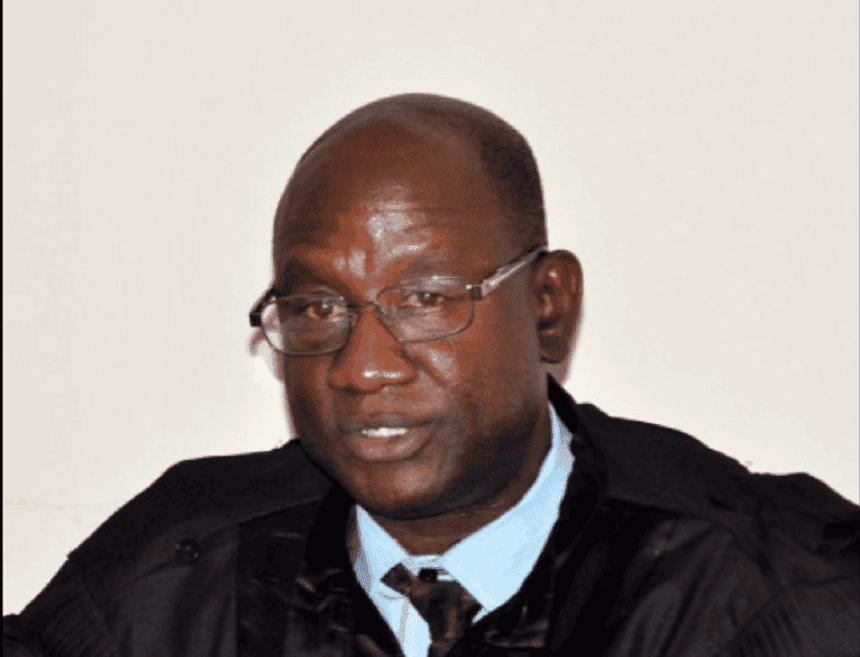Designan juez que instruirá caso asesinato  de Moise