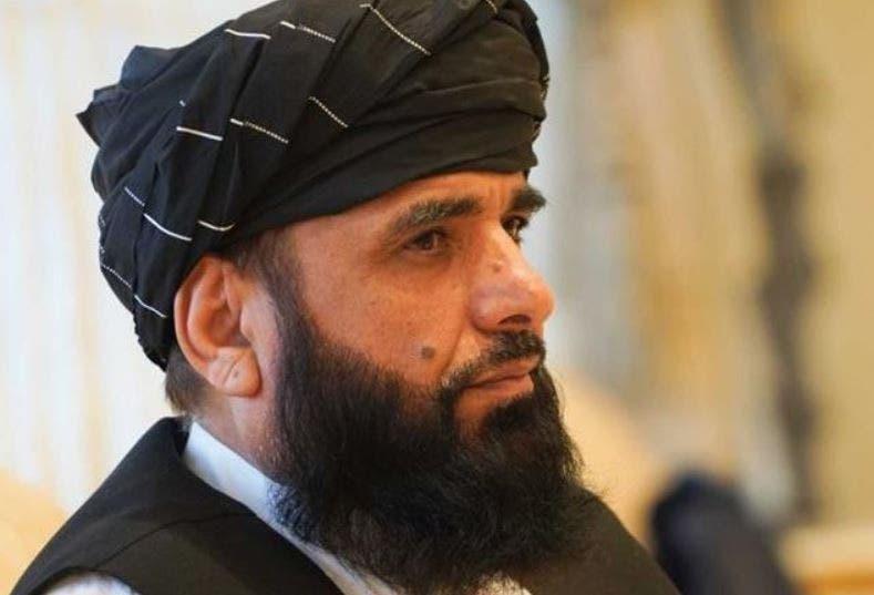 Los talibanes esperan formar su Gobierno antes del fin de la retirada